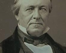 220px-John_Marsh,_Pioneer,_1852